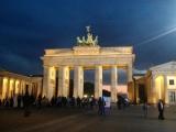 Abschlussfahrt: Berlin hat viele Gesichter