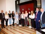 OBS gewinnt Jugendförderpreis